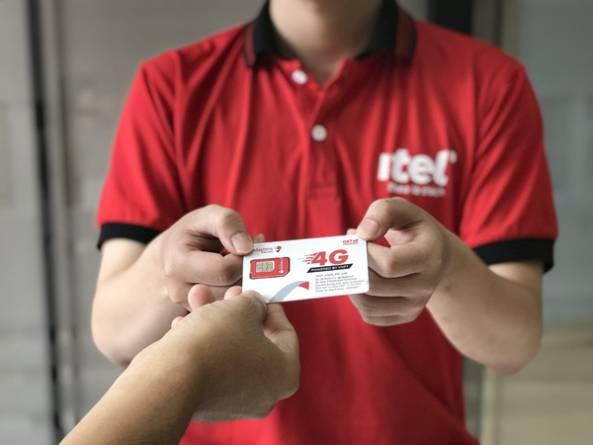 Đầu số 087 của Itelecom hiện đang được nhiều khách hàng ưu tiên lựa chọn