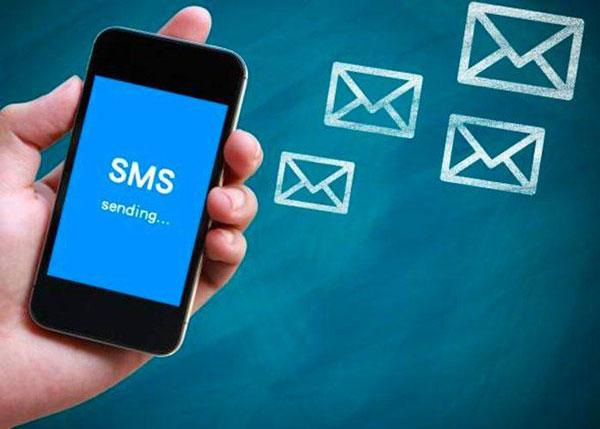 Lưu ý khi đăng ký gói nhắn tin nội mạng Mobifone
