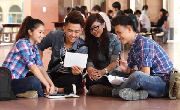 Đăng ký sim sinh viên Mobifone để nhận được nhiều ưu đãi hấp dẫn