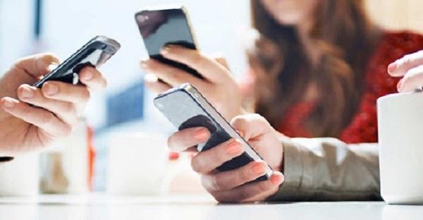 Thông tin ưu đãi gói C90N Mobifone