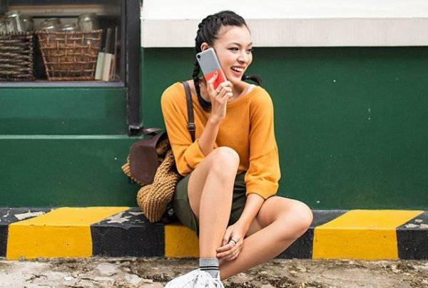 Gói cước gọi liên mạng Mobi theo ngày rất tiện lợi