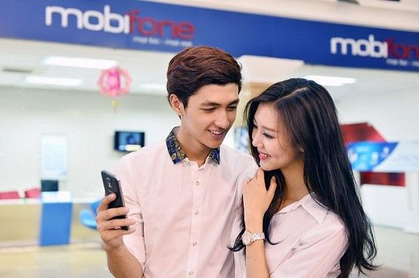 Lưu ý khi đăng ký gói cước thuê bao trả sau Mobifone