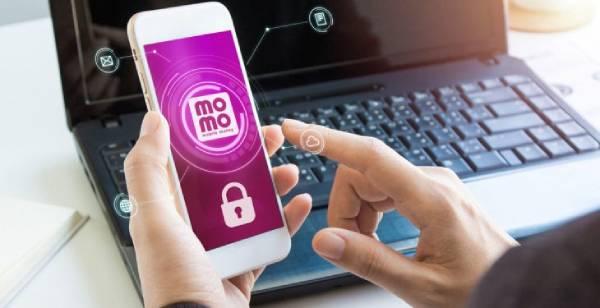 Ví Momo - App kiếm thẻ cào nhanh nhất, uy tín nhất