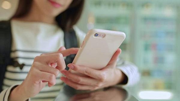 Điều kiện tham gia dịch vụ ứng tiền Vinaphone